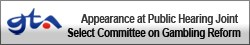 Joint_Select_Committee_on_Gambling_Reform